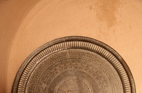 Omani Stock Photo of Artifacts, Objects
