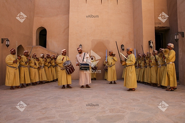 Celebration, Editorial, Omani People